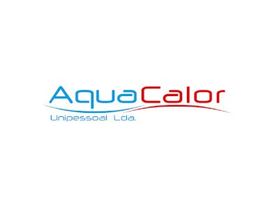 https://aquacalor.pt/