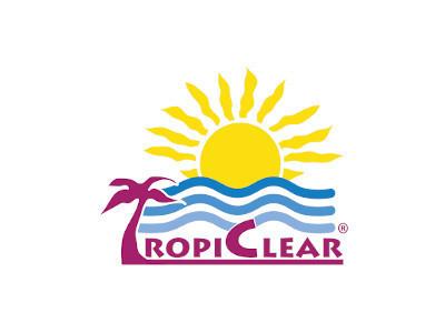 https://tropiclear.com/