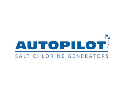https://autopilot.com/