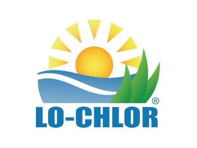 https://lo-chlor.com/