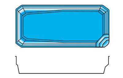 Big-Pool Confort