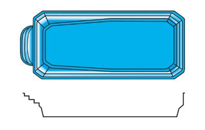 Big-Pool Espace