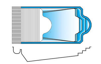 S 770 R Coveroll