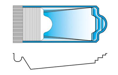 S 970 R Coveroll